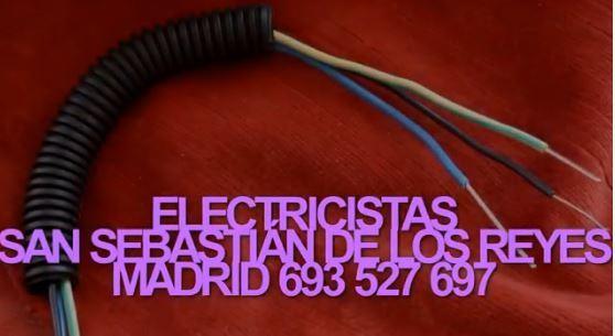 electricistassansebastian